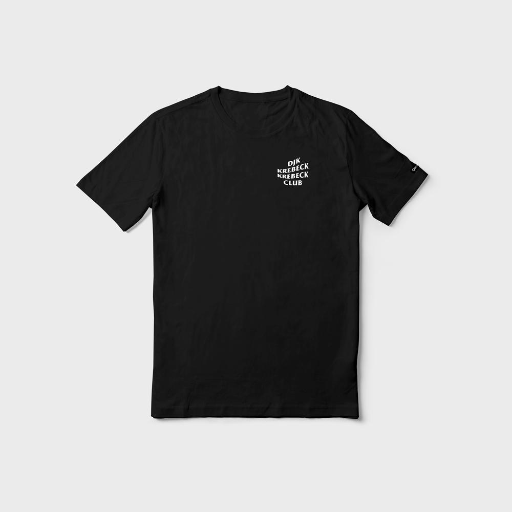 Shirt_DKKC_black_front