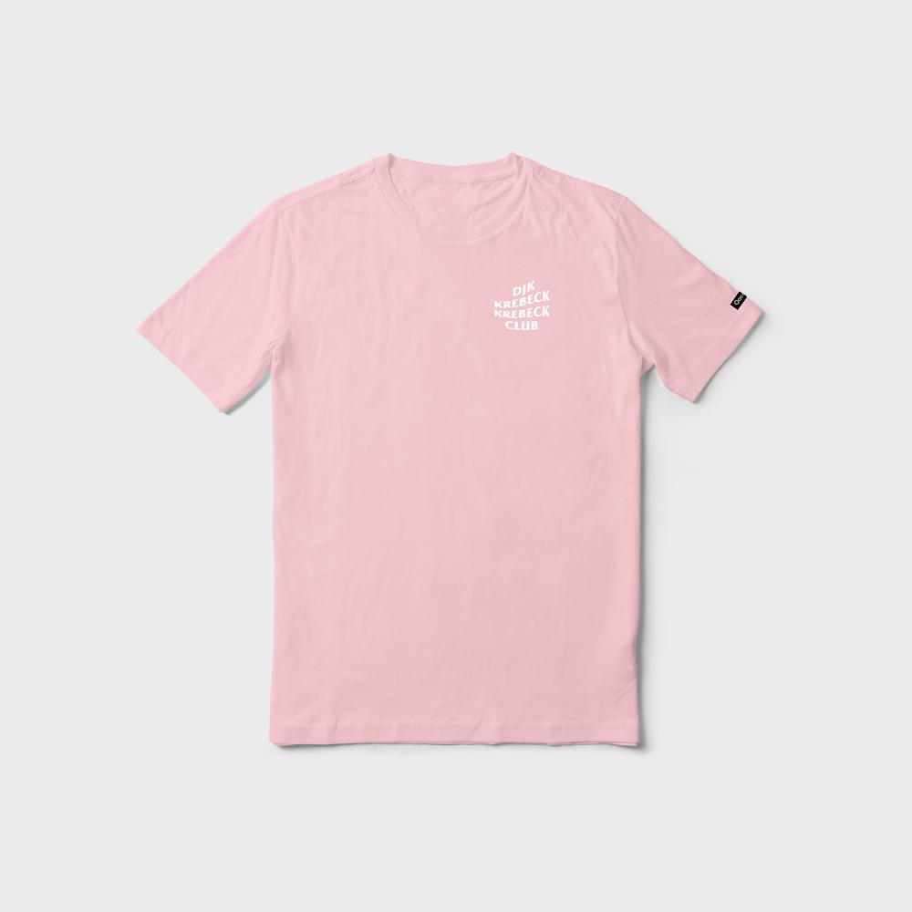 Shirt_DKKC_rosa_front