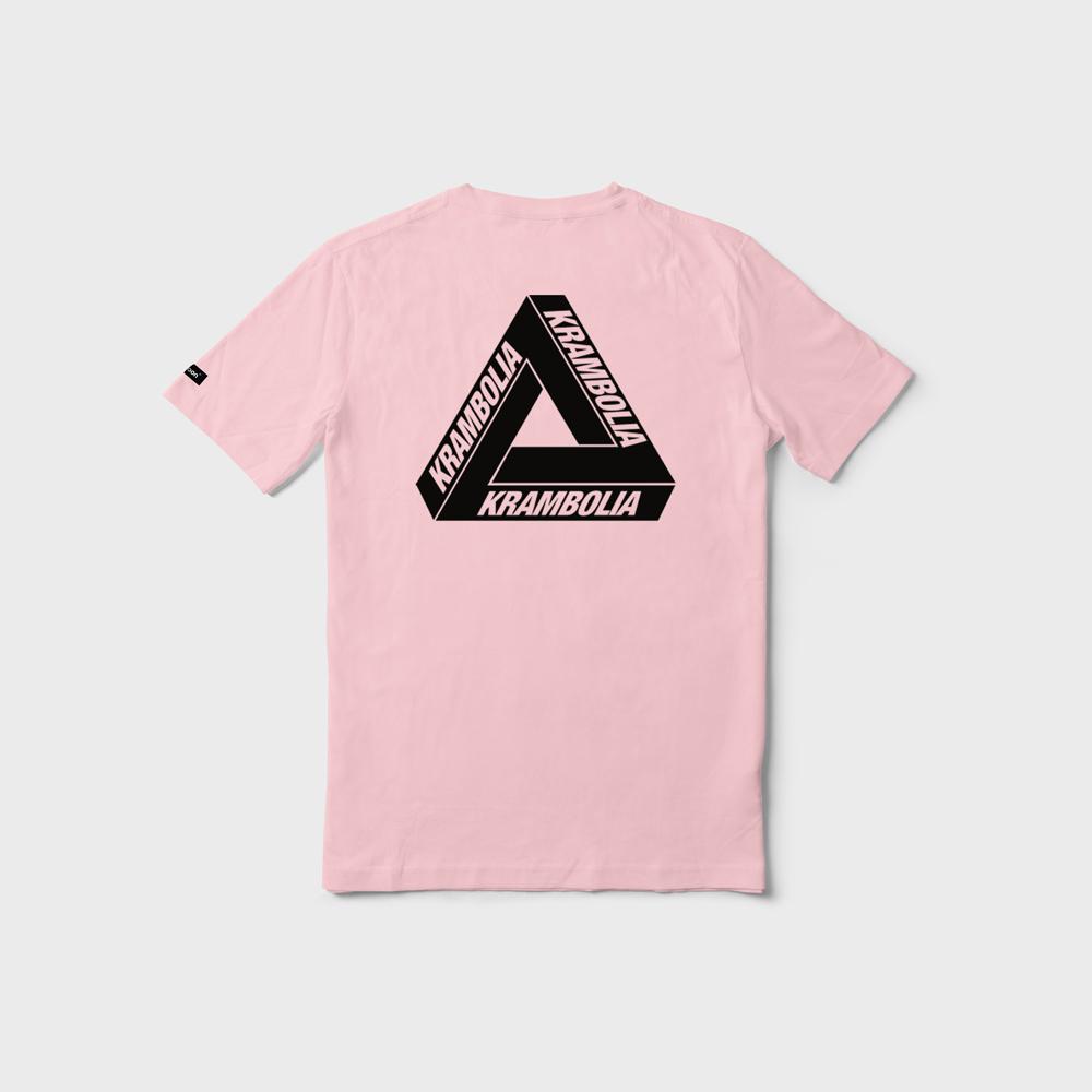 Shirt_Krambolia_Tri_rosa_back