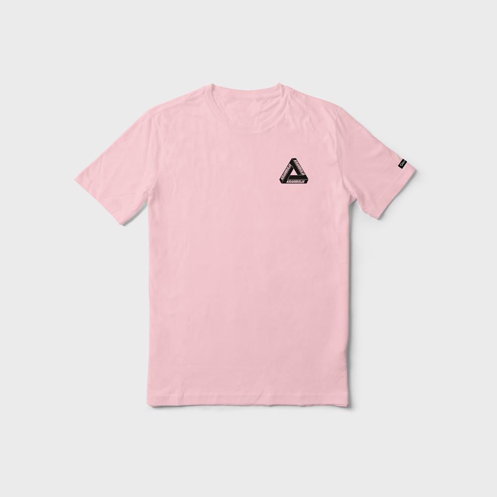 Shirt_Krambolia_Tri_rosa_front