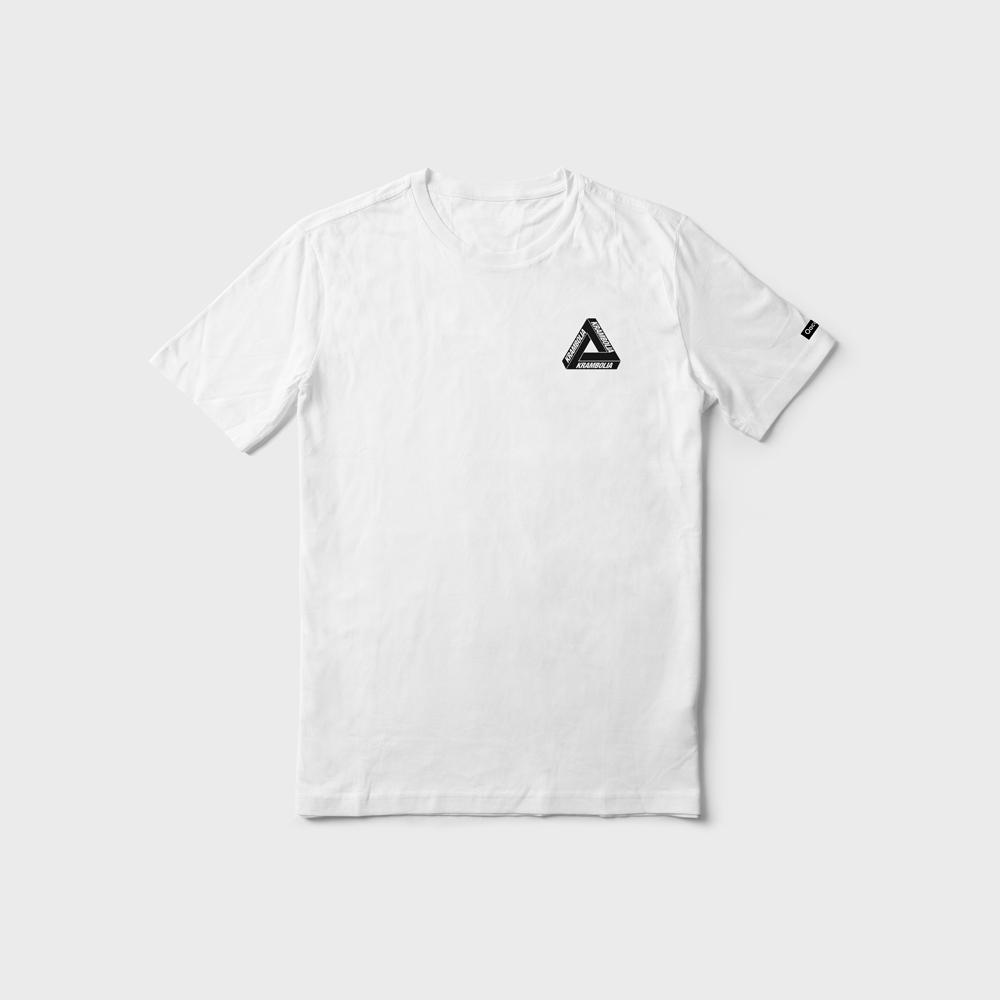 Shirt_Krambolia_Tri_white_front