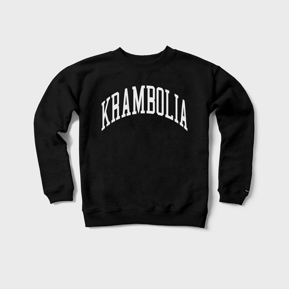 Sweater_Krambolia_black