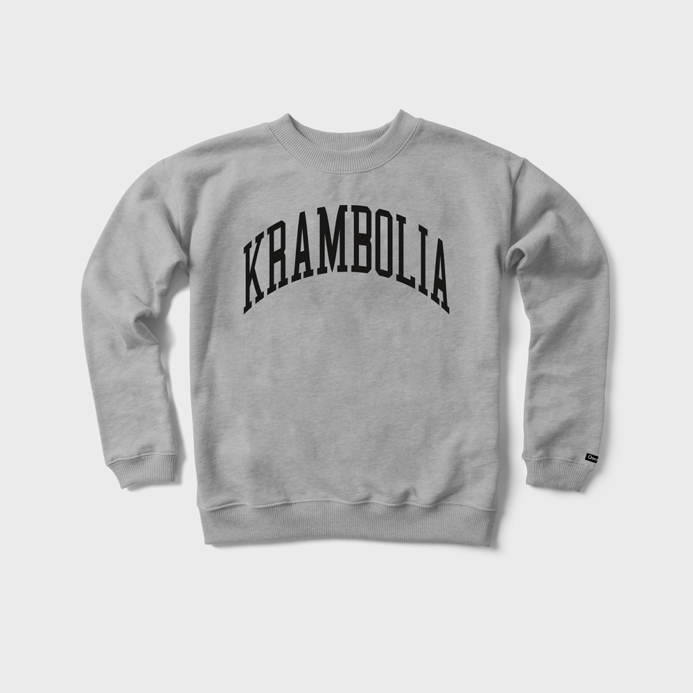Sweater_Krambolia_grey